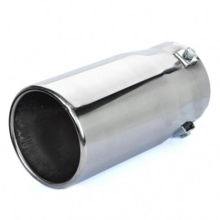 Car Mart E206 Car Muffler price in Pakistan