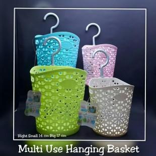 Multi Use-Hanging Basket Big price in Pakistan