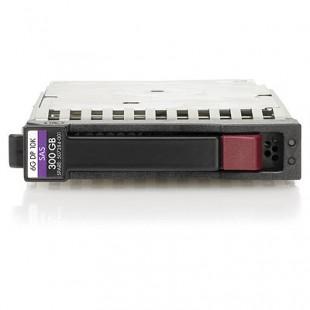 """HP 300GB 15K 6G SAS 2.5"""" DP Hot Plug Hard Drive (627117-B21) price in Pakistan"""