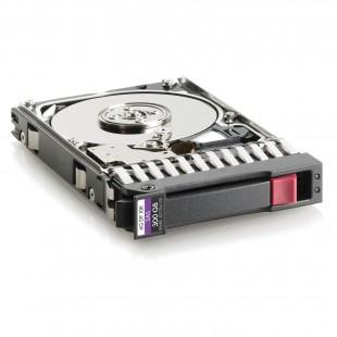 HP 300GB 6G SAS 15K 2.5in SC ENT HDD (652611-B21) price in Pakistan