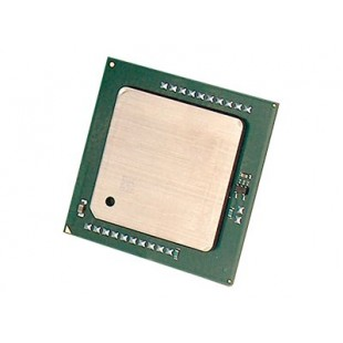 Intel DL180 G6 E5606 Processor Kit (635583-B21) price in Pakistan