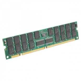 HP 2GB (2x1GB) PC2-5300 SDRAM Kit (397411-B21) price in Pakistan