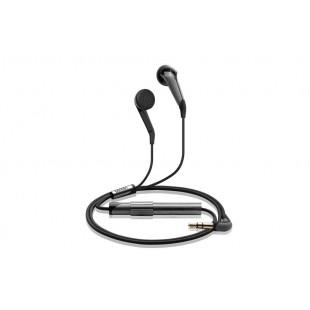 Sennheiser MX 880 Earphones price in Pakistan