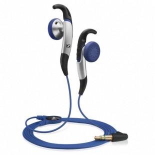 Sennheiser MX 685 Sports In ear Headphones price in Pakistan