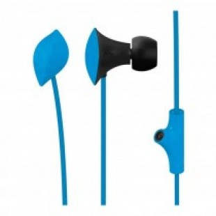 SonicGear NeoPlug Treon B.Green, B.Blue, B.Red, B.Yellow (In-Ear Headphones) price in Pakistan