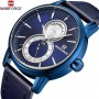 Navi Force 2019 Edition Watch 2 Colours (NF-3005)