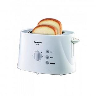 Panasonic Toaster NT-GP1 price in Pakistan