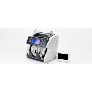 Mix Value Counting Machine 07c price in Pakistan