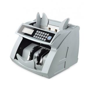 EQ-6200 Heavy Duty Note Counter price in Pakistan