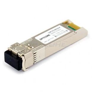 TP Link 10GBase-SR SFP+ LC Transceiver TXM431-SR price in Pakistan