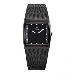 Obaku Women's Wrist Watch V102LXBBMB price in Pakistan