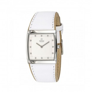 Obaku Women's Wrist Watch V102LCCRW price in Pakistan