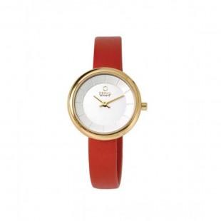 Obaku Women's watch V146LGIRR price in Pakistan