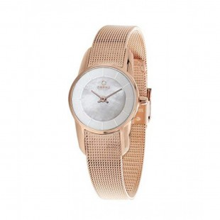 Obaku Women's Wrist Watch V130LXVWMV price in Pakistan