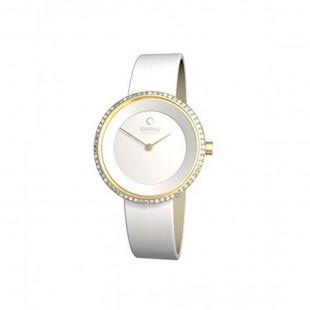 Obaku Women's watch V146LGIRW1 price in Pakistan