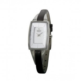 Obaku Women's Wrist Watch V120LCIRB-N price in Pakistan
