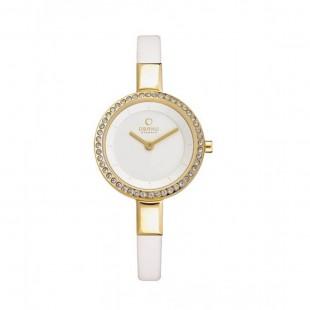Obaku Women's watch V129LGIRW3 price in Pakistan