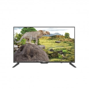 "Orient 40"" Cheetah FHD LED TV price in Pakistan"