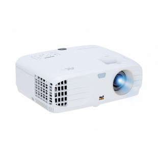 VIEWSONIC PROJECTOR PX747-4K price in Pakistan