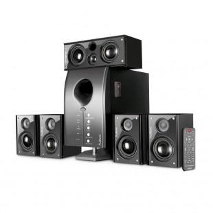 Audionic Pace 3 Ultra Speaker price in Pakistan