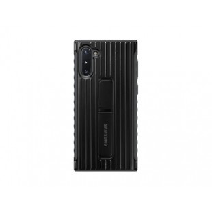 Samsung Galaxy Note10 Protective Standing Cover price in Pakistan