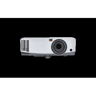 ViewSonic PA503W 3600 Lumens WXGA HDMI Projector price in Pakistan