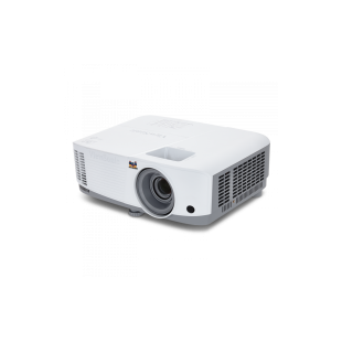 ViewSonic 3600-Lumen XGA DLP Projector PA503X price in Pakistan