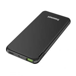 Tronsmart PBD02 10000mAh USB-C PD Power Bank price in Pakistan