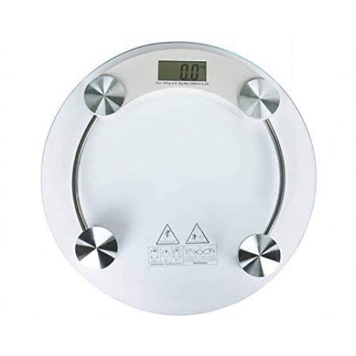Personal Scale,Digital height weight scale Type electronic ...