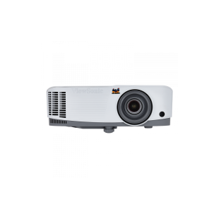 Viewsonic PG703X Projector price in Pakistan