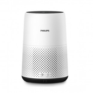 Philips Air Purifier 800 Series (AC0820/30) price in Pakistan