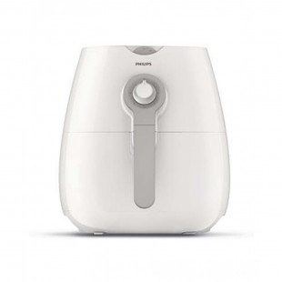 Philips Daily Collection Air Fryer (HD9216/81) price in Pakistan