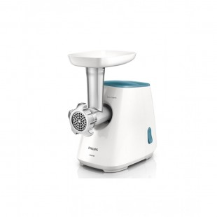 Philips Meat Mincer (HR2710/10) price in Pakistan
