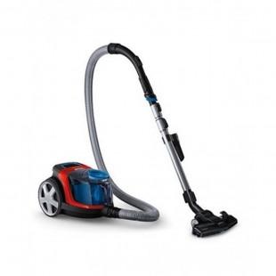 Philips PowerPro Bagless Vacuum Cleaner (FC9351/01) price in Pakistan