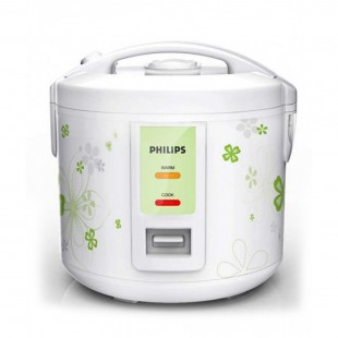 Philips Rice Cooker (HD3011/65) price in Pakistan