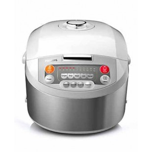 Philips Rice Cooker (HD3038/03) price in Pakistan
