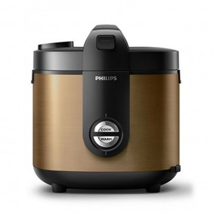 Philips Rice Cooker (HD3132/68) price in Pakistan