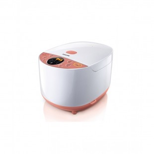 Philips Rice Cooker (HD4515/66) price in Pakistan