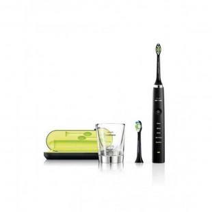 Philips Sonicare DiamondClean Electric Toothbrush (HX9352/04) price in Pakistan