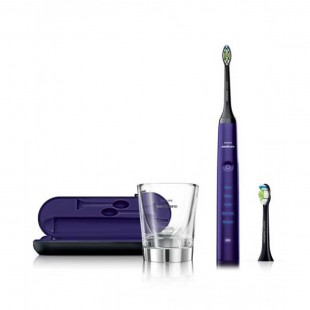 Philips Sonicare Diamond Clean Electric Toothbrush (HX9372/04) price in Pakistan