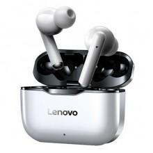 Lenovo Live Pods TWS Bluetooth Earbuds