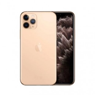 Apple iPhone 11 Pro Max 256GB (PTA Approved) price in Pakistan