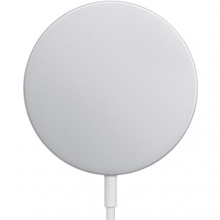 Apple 20W MagSafe Charger  price in Pakistan