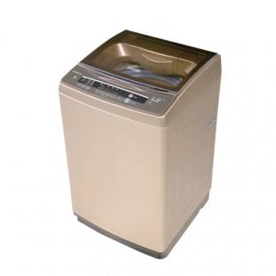 Kenwood FAT Top Loaded Washing Machine KWM-12100 FAT DS price in Pakistan