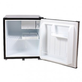 Gaba National Single Door Direct Cool Refrigerator GNR 183SS price in Pakistan