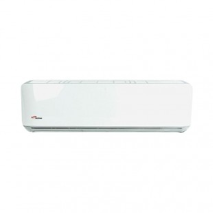 Gaba National GNS-2416I HC 2.0 Ton Inverter Split Air Conditioner price in Pakistan