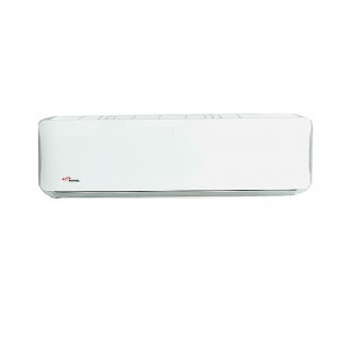 Gaba National GNS-1619 LVS 1.5 Ton Split Air Conditioner price in Pakistan