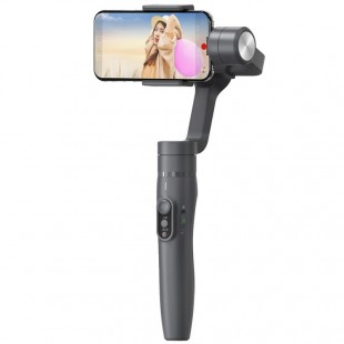FeiyuTech Vimble 2 3-Axis Stabilized Handheld Gimbal For Smartphone price in Pakistan