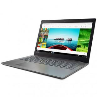 Lenovo V330 -15 – Core i3-8130U – 4GB DDR4 – 1TB  – DOS (1 Year Warranty) price in Pakistan