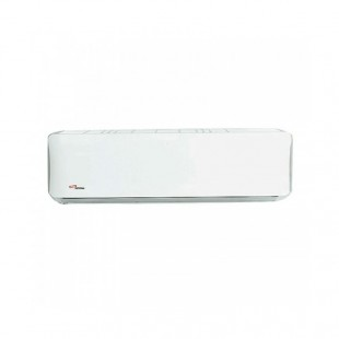 Gaba National GNS-1216I H.C 1.0 Ton DC Inverter AC price in Pakistan